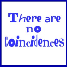 On-Meaningful-Coincidences-4