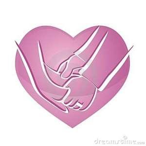 wedding-vows-heart-icon-13229876