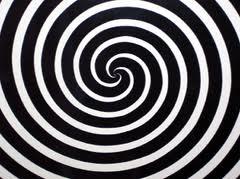 hypnotism 234