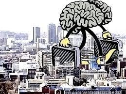 Brain drain 2