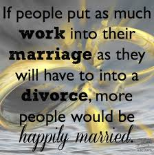 marriage new