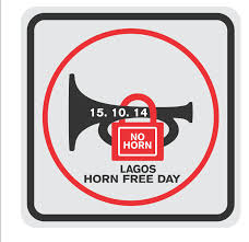 nohornday
