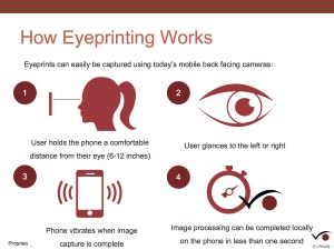 eyeverify_eyeprintworks_pptx1